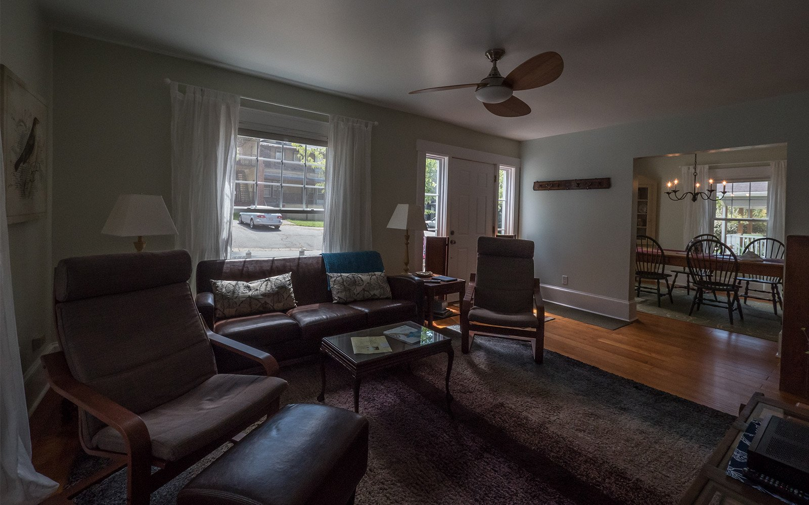 Oaklawn-house-living-room-2