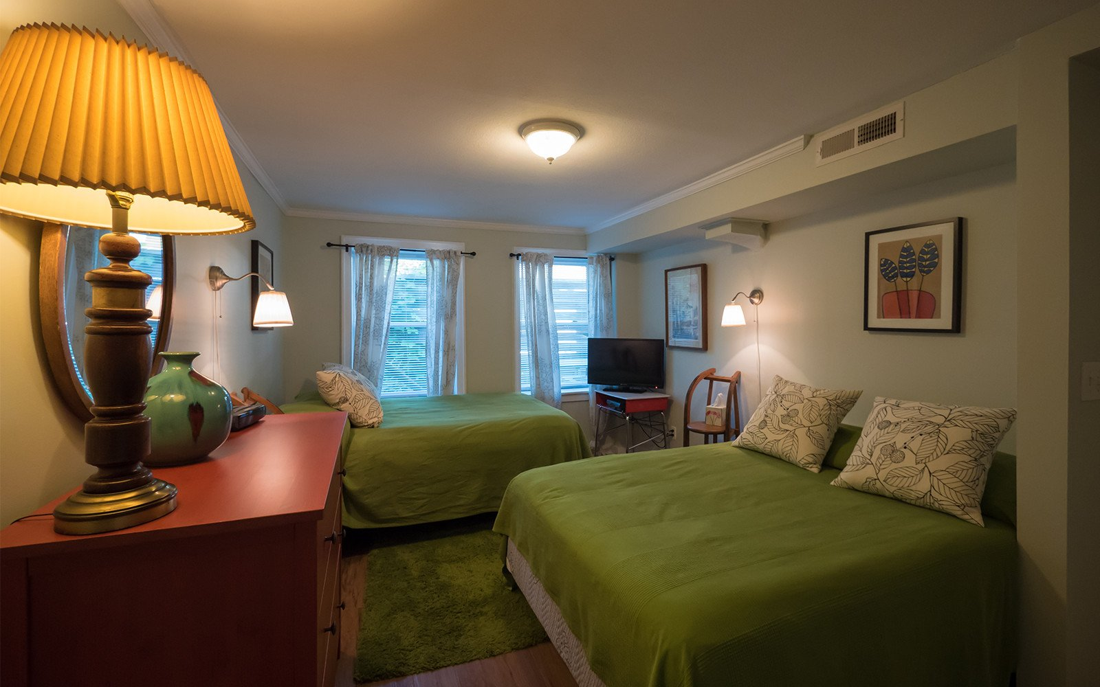 Bedroom-3-with-2-double-beds