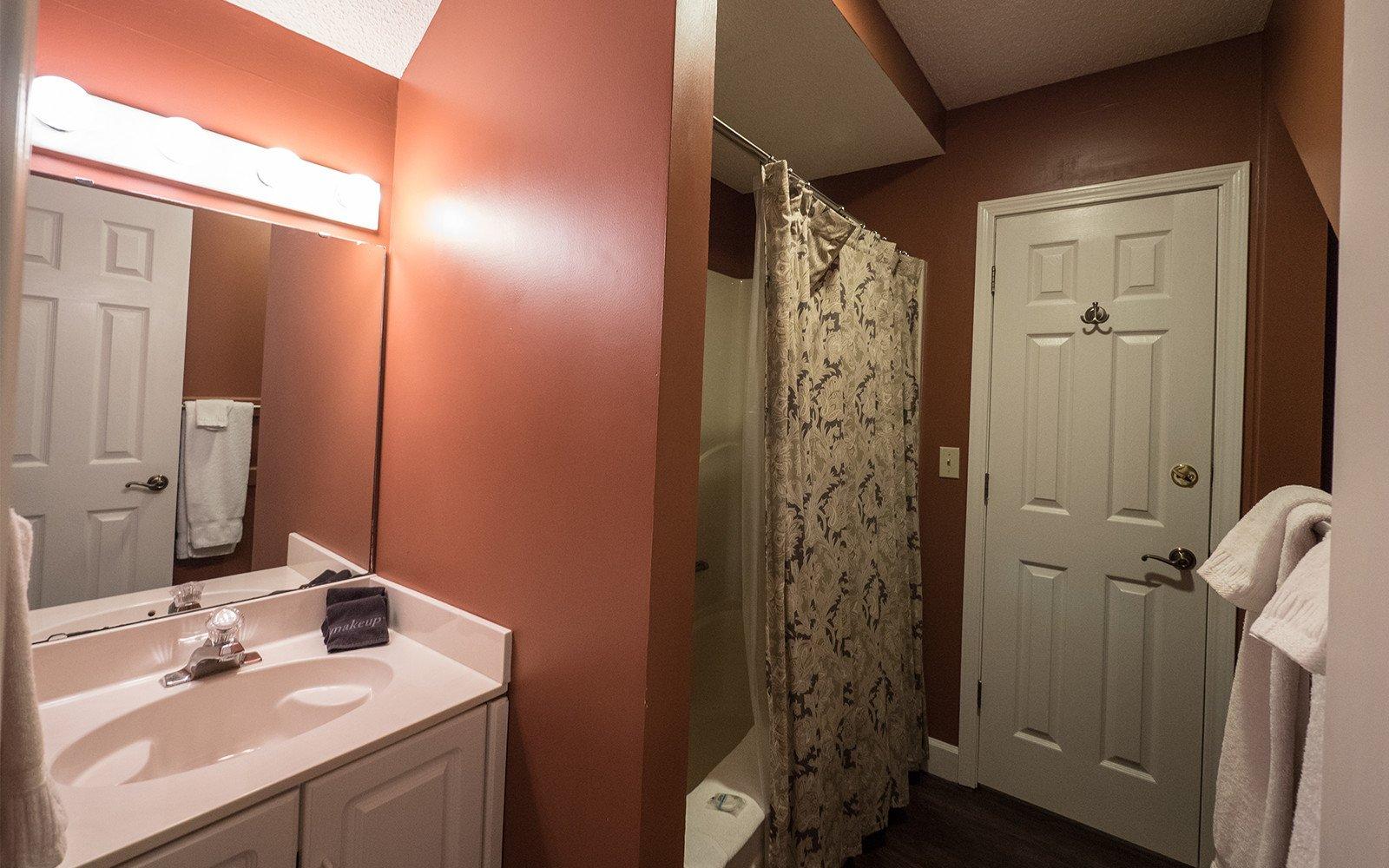Bonus-room-bathroom