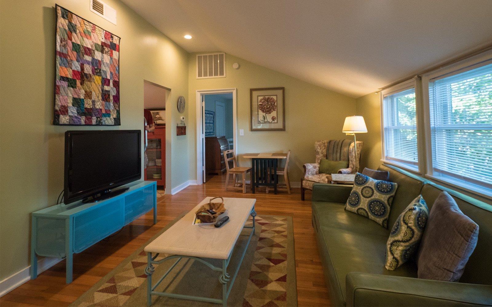 Bungalow-Living-Room