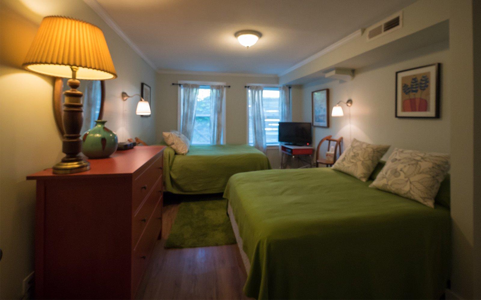 Bungalow-bedroom-3