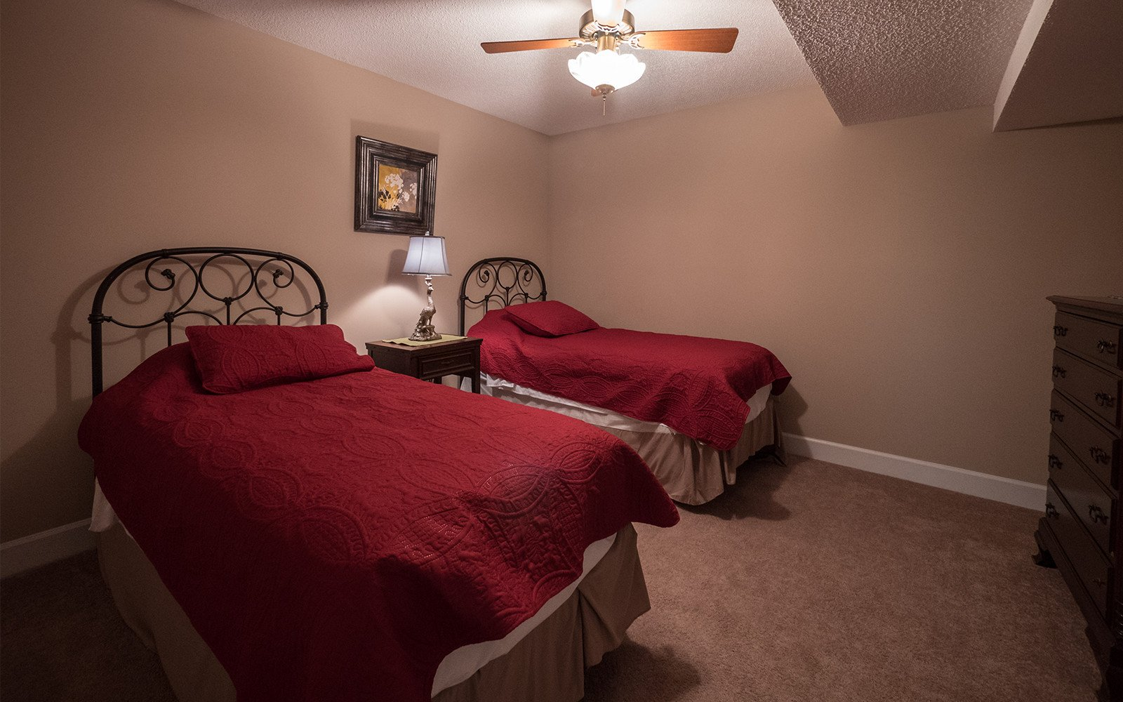 Downstairs-bonus-room-two-twins