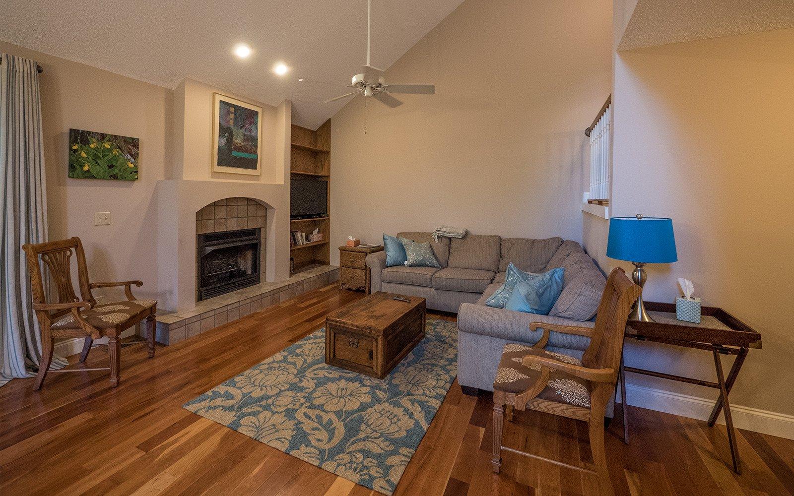 Living-room-Hilt-St-house